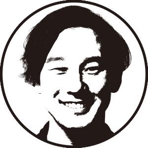 市ヶ谷試着隊_対談_樗澤