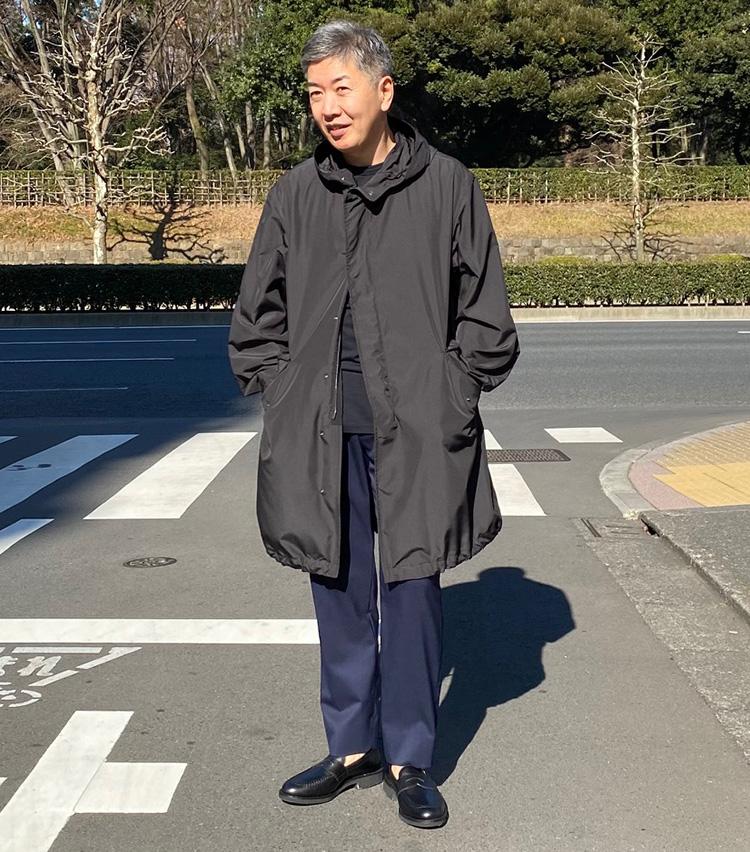 ソブリンブランドディレクター_太田さん2