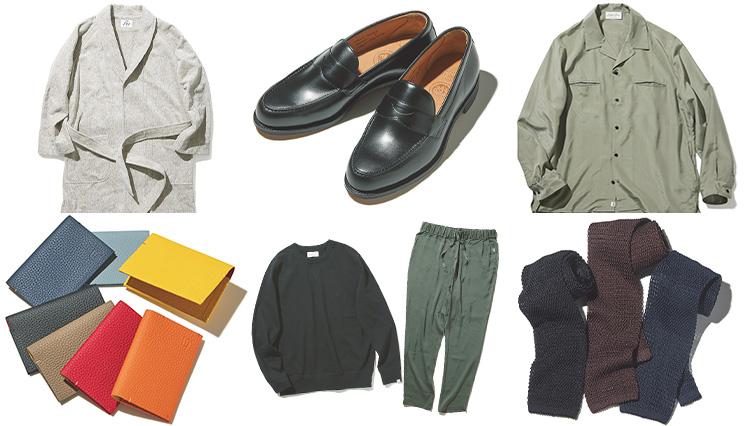 エディター6人が試着して推薦!春に買いたい、着たい、持ちたいモノ【meSTORE】