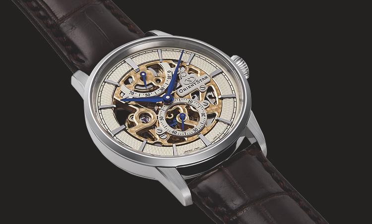 202106_P90_ORIENT STAR時計