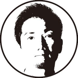 対談_田上