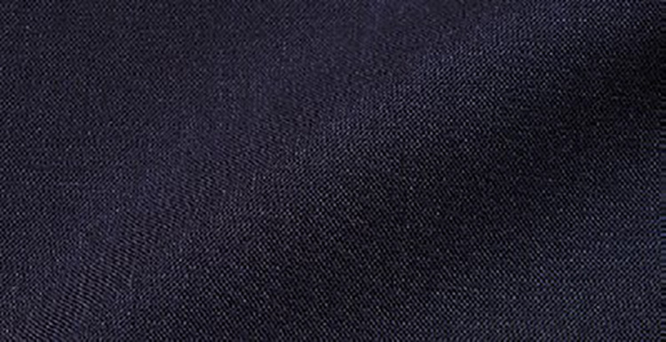 機能素材のスラックス_生地アップ_ジャブス アルキヴィオ × ナノ・ユニバース