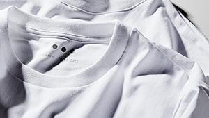 「Tシャツが似合わない大人」に試してほしい高級パックTの実力