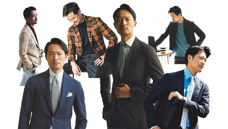 今どきの「上司のファッション」お悩み相談6選【Q&Aまとめ】