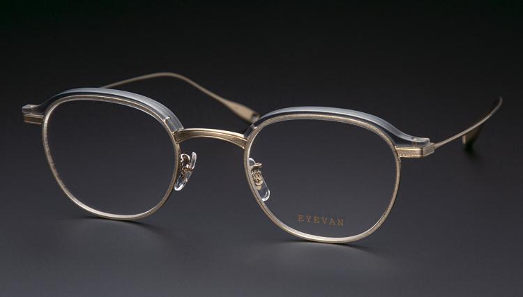 """70年代アイビーから生まれた""""着るメガネ""""アイヴァンの新作フレーム8選【本格眼鏡大全】"""