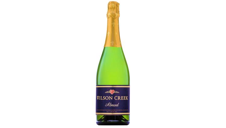 南カリフォルニアの注目スパークリングワインが日本初上陸【ひと言ニュース】