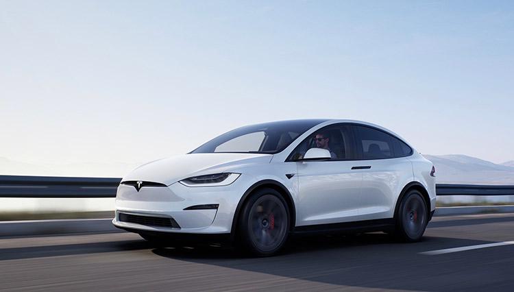 アメリカで「EVを買うならテスラ1番、トヨタは2番、ホンダが3番」な理由とは?