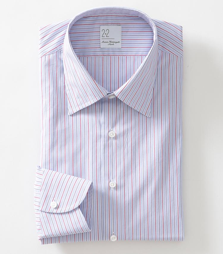 マリア・サンタンジェロのシャツ
