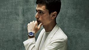 「ザ・シチズン」の最新ウォッチは、国産高級時計の新スタンダードになり得るか?