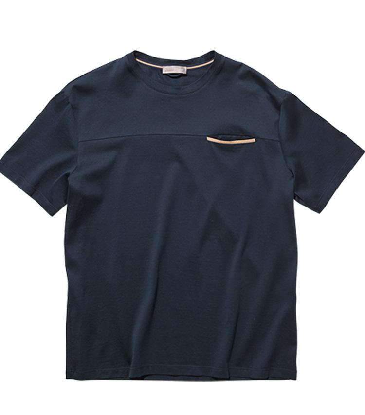 Tシャツ界を揺るがす注目TOPIC_HERNO