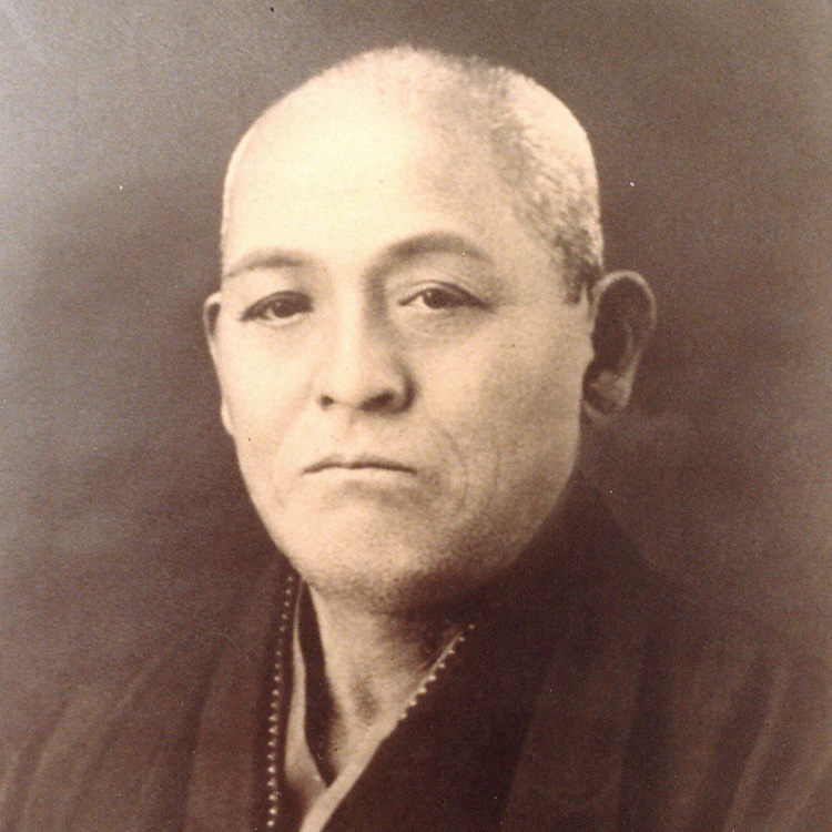 MASUNAGA since 1905の注目フレーム_増永五左衛門さん