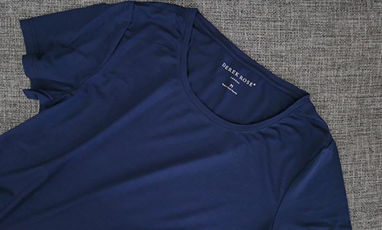 Message Editors ポロシャツ&Tシャツ from 平澤