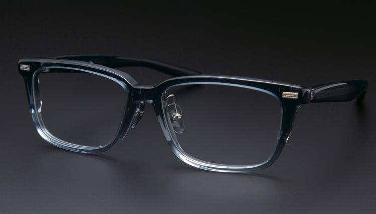 日本のメガネを世に知らしめた「999.9(フォーナインズ)」の凄さ【本格眼鏡大全】