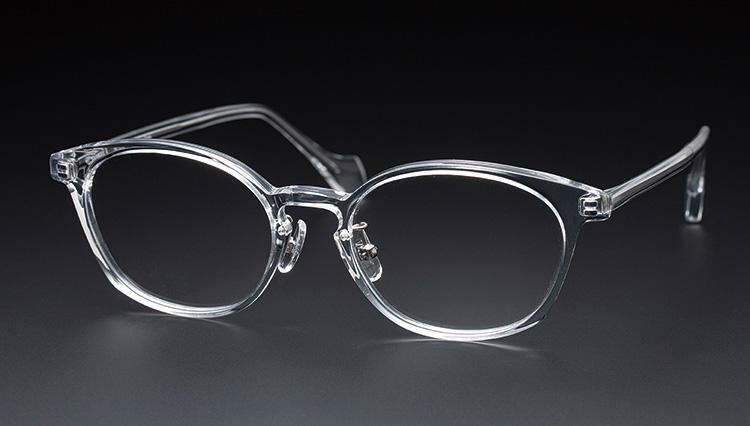さりげなく個性的な「マイスドロー トーキョー」のメガネフレーム7選【本格眼鏡大全】