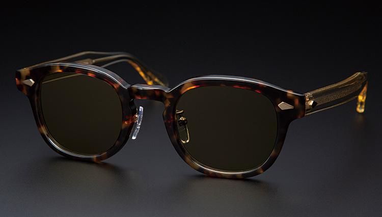 モスコットのメガネは何故100年以上も愛されるのか?【人気メガネフレーム7選】