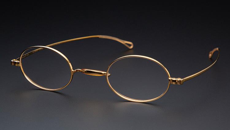 日本のメガネセレクトショップの先駆け的存在「オブジェ」とは?【本格眼鏡大全】
