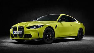 自在なスーパースポーツ「BMW M4」は、内燃エンジンをFRで味わう最後のチャンス?